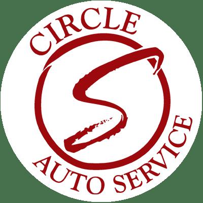 Circle S Auto Service