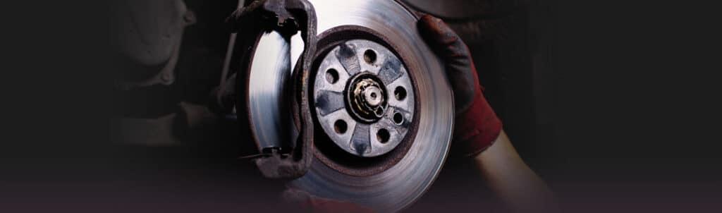 Circle S Auto Service Repair