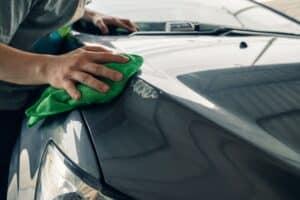 auto maintenance fort worth